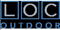 locoutdoor.com